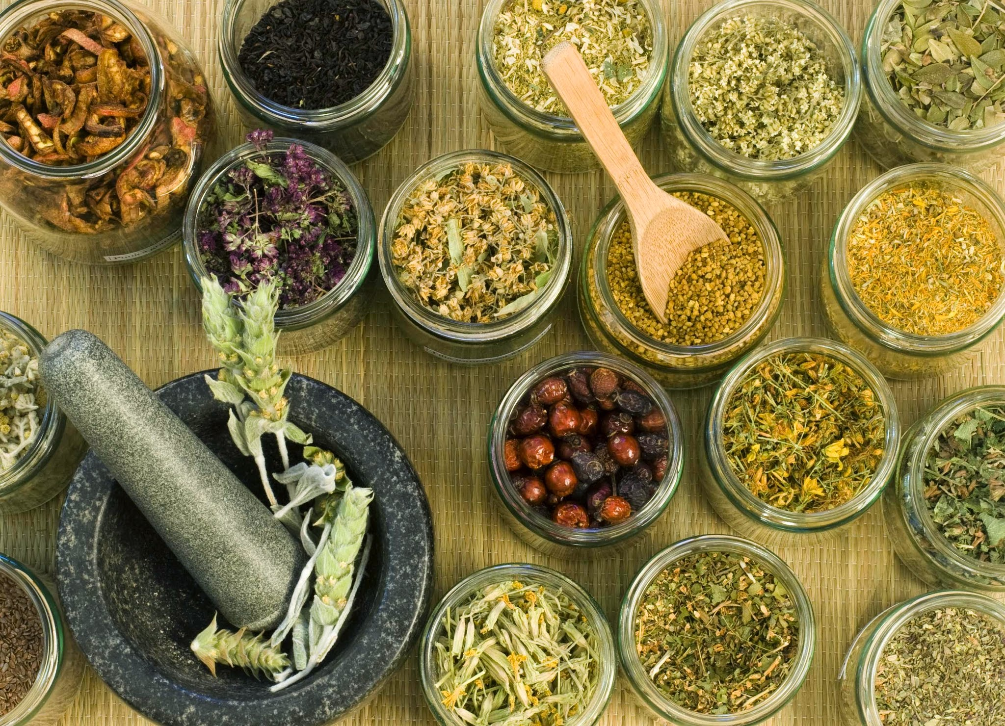 workshops mulher aromaticas