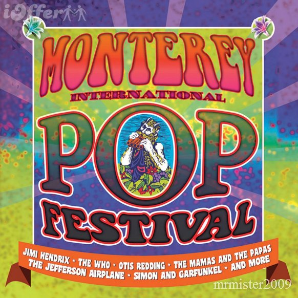 monterey-pop-festival-1967-9-cd-set-71006