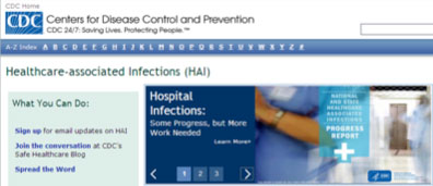centers-for-disease-control